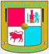 Bohuslän-Dals Golfförbund