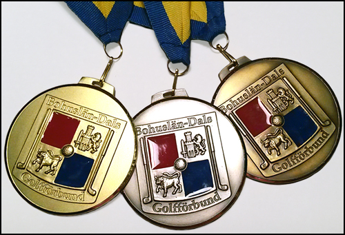 dm-medaljer