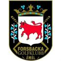 Forsbacka