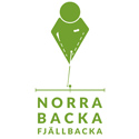 NorraBacka