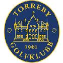 Torreby