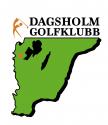 Dagsholms011Golfklubb kopia